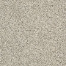 Shaw Floors Value Collections Blending Upwards Sand Crystal 00120_E9465