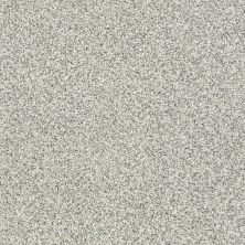 Shaw Floors Value Collections Blending Upwards Sea Glass 00320_E9465