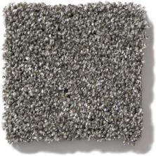 Shaw Floors Luminous Plaster 00511_E9494