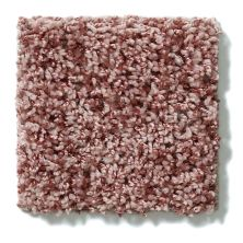 Shaw Floors Hubbell 3 Summer Coral 00600_E9535
