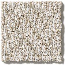 Shaw Floors Hubbell 13 Lentil Bean 00101_E9545