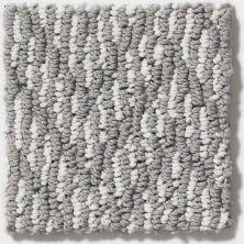 Shaw Floors Hubbell 13 Gravel 00500_E9545