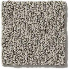 Shaw Floors Hubbell 13 Autumn Acorn 00700_E9545
