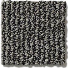 Shaw Floors Hubbell 14 Iron 00502_E9546