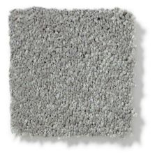 Shaw Floors Hubbell 22 Stone 00703_E9554