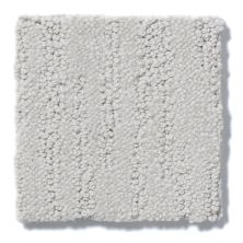 Shaw Floors Hubbell 24 Sea Salt 00512_E9556