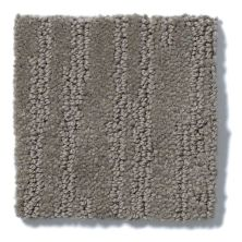 Shaw Floors Hubbell 24 Charcoal 00539_E9556