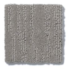 Shaw Floors Hubbell 24 Titanium 00544_E9556