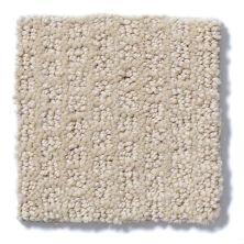 Shaw Floors Hubbell 25 Dunes 00102_E9557