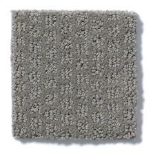 Shaw Floors Hubbell 25 Titanium 00544_E9557