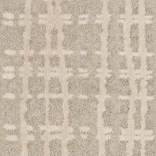 Shaw Floors Value Collections Pure Envy Net Etching 00103_E9580