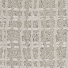 Shaw Floors Value Collections Pure Envy Net Fossil 00104_E9580