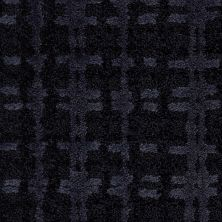 Shaw Floors Value Collections Pure Envy Net Blue Lagoon 00401_E9580