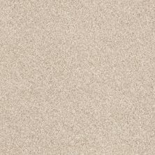 Shaw Floors Value Collections Super Buy 55 Champagne 00100_E9600