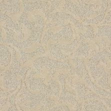 Shaw Floors Lucid Ivy Warm White 00101_E9607