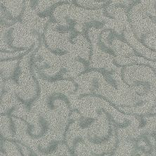 Shaw Floors Lucid Ivy Pewter 00501_E9607