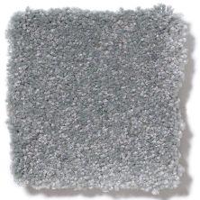 Shaw Floors Value Collections Passageway II 15 Net Sea Mist 00400_E9621