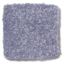 Shaw Floors Value Collections Passageway II 15 Net Periwinkle 00408_E9621
