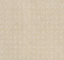 Shaw Floors Wolverine Vii Antique Lace 00151_E9622