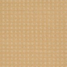Shaw Floors Wolverine Vii Butter Cream 00200_E9622