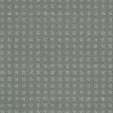 Shaw Floors Wolverine Vii Clear Water 00400_E9622