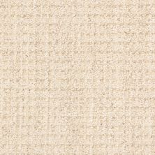 Shaw Floors Natural Boucle 15 Beach 00101_E9634