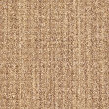 Shaw Floors Natural Boucle 15 Wicker 00701_E9634