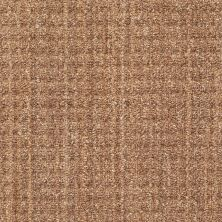 Shaw Floors Natural Boucle 15 Birch 00702_E9634
