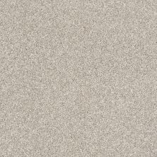 Shaw Floors Bellera Just A Hint II Blush 00104_E9641