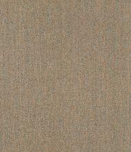 Shaw Floors Bellera Obvious Choice Gold Rush 00200_E9648