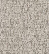 Shaw Floors Bellera Obvious Choice Platinum 00500_E9648