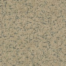 Shaw Floors Bellera Make Your Mark Khaki 00700_E9649