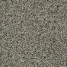 Shaw Floors Bellera Make Your Mark Dreamy Taupe 00708_E9649