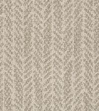 Shaw Floors Bellera Lead The Way Linen 00110_E9655