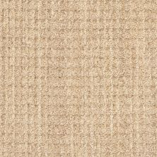 Shaw Floors Foundations Natural Boucle 15 Net Jute 00102_E9680