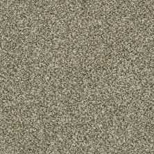 Shaw Floors Bellera Perpetual II Eggshell 00102_E9693
