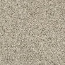 Shaw Floors Shake It Up (t) Magnolia Bloom 00120_E9698