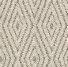 Shaw Floors Bellera Diamonds Forever Linen 00110_E9701