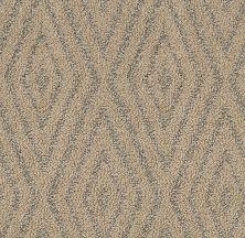 Shaw Floors Bellera Diamonds Forever Gold Rush 00200_E9701