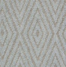 Shaw Floors Bellera Diamonds Forever Aquamarine 00400_E9701