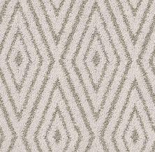 Shaw Floors Bellera Diamonds Forever Nickel 00510_E9701