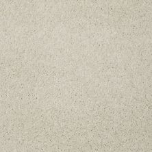 Shaw Floors Foundations Keen Senses II Ivory Paper 00180_E9715