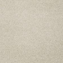 Shaw Floors Foundations Keen Senses II Ivory Paper 00180_E9715
