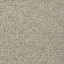 Shaw Floors Foundations Keen Senses II Barista 00191_E9715