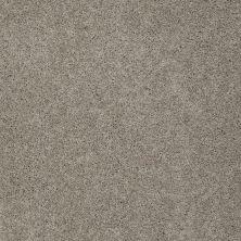Shaw Floors Foundations Keen Senses II Espresso 00192_E9715