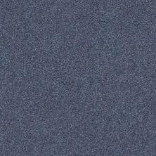 Shaw Floors Foundations Keen Senses II Royal Navy 00470_E9715