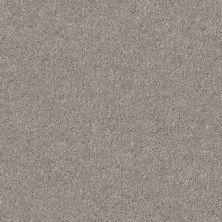 Shaw Floors Foundations Keen Senses II Slate 00570_E9715