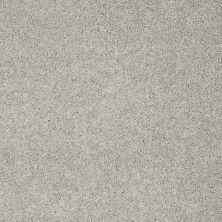 Shaw Floors Foundations Keen Senses II Lady In Gray 00590_E9715
