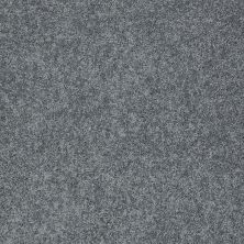 Shaw Floors Foundations Keen Senses II Night Club 00592_E9715