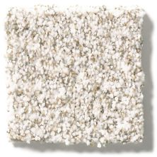 Shaw Floors Make It Work Baby's Breath 00170_E9716